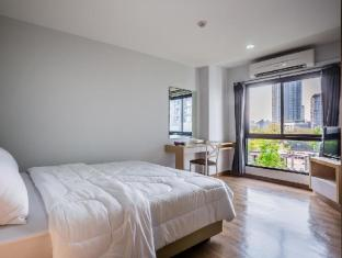 Casa Asara Apartment