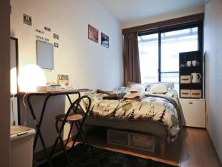 AH 2 Bedroom Apartment in Shinjuku HN34