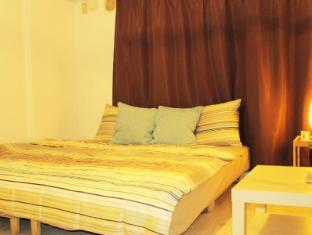 Colse Bayside 1 Bedroom Apartment near USJ 203