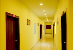 /hotel-hori-palace/hotel/ujjain-in.html?asq=jGXBHFvRg5Z51Emf%2fbXG4w%3d%3d