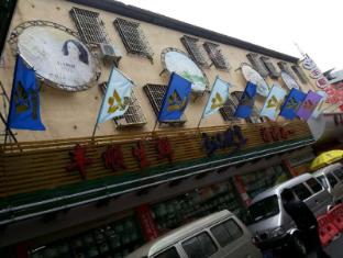 Xiamen Fengshun Apartment Airport Branch