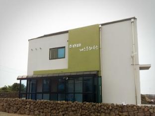 Baebae guesthouse