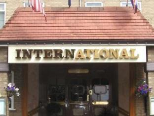 /international-hotel/hotel/derby-gb.html?asq=jGXBHFvRg5Z51Emf%2fbXG4w%3d%3d