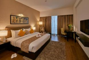 /signature-club-resort/hotel/bangalore-in.html?asq=jGXBHFvRg5Z51Emf%2fbXG4w%3d%3d