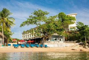 /sunset-beach-club-hotel/hotel/koh-phangan-th.html?asq=jGXBHFvRg5Z51Emf%2fbXG4w%3d%3d