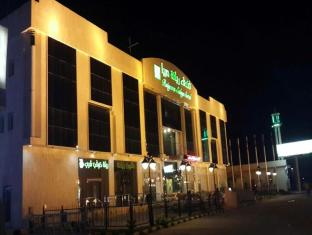 /da-dk/lafontaine-raiyana-hotel/hotel/sabya-sa.html?asq=jGXBHFvRg5Z51Emf%2fbXG4w%3d%3d