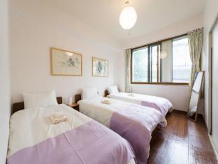 TW38. Cozy Apartment in Ikebukuro 3DK