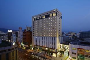 /candeo-hotels-matsuyama-okaido/hotel/matsuyama-jp.html?asq=jGXBHFvRg5Z51Emf%2fbXG4w%3d%3d