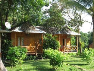 /the-simplest-phu-quoc-village/hotel/phu-quoc-island-vn.html?asq=jGXBHFvRg5Z51Emf%2fbXG4w%3d%3d