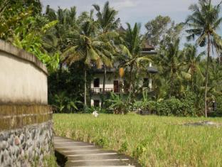 Eden House Ubud Bali