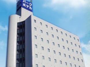 /niigata-park-hotel/hotel/niigata-jp.html?asq=81ZfIzbrWawfFYJ4PfKz7w%3d%3d