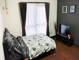 Apartment Romansque Nishikoen Dai 5 by Fukuoka Properties
