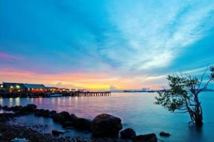 /sourire-beach-sriracha/hotel/chonburi-th.html?asq=jGXBHFvRg5Z51Emf%2fbXG4w%3d%3d