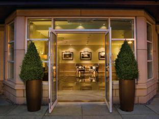 Macdonald Crutherland House Hotel