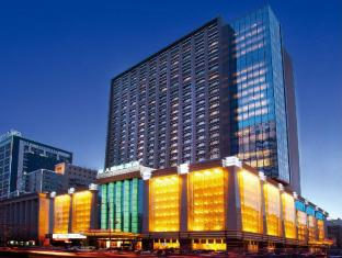 /shenyang-huaren-international-hotel/hotel/shenyang-cn.html?asq=jGXBHFvRg5Z51Emf%2fbXG4w%3d%3d