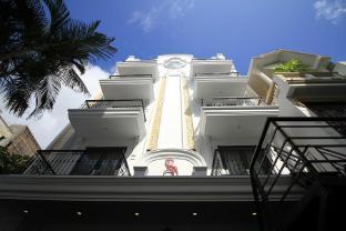 /the-scarlett-boutique-hotel-hue/hotel/hue-vn.html?asq=jGXBHFvRg5Z51Emf%2fbXG4w%3d%3d