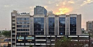 /hotel-grand-elegance/hotel/ahmedabad-in.html?asq=jGXBHFvRg5Z51Emf%2fbXG4w%3d%3d