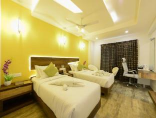/hotel-chenthur-park/hotel/coimbatore-in.html?asq=jGXBHFvRg5Z51Emf%2fbXG4w%3d%3d