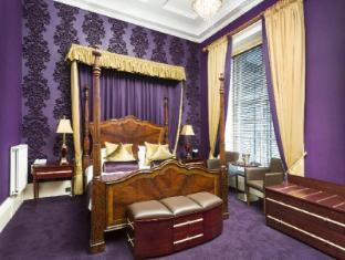 /sl-si/ballantrae-hotel/hotel/edinburgh-gb.html?asq=vrkGgIUsL%2bbahMd1T3QaFc8vtOD6pz9C2Mlrix6aGww%3d