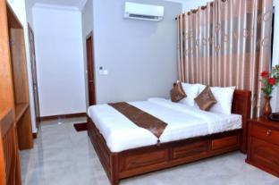 /happy-family-guest-house/hotel/kampot-kh.html?asq=UN6KUAnT9%2ba%2b2VDyMl9jnsKJQ38fcGfCGq8dlVHM674%3d