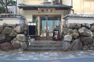 /bg-bg/ryokan-beppu-no-oyado-kagaya/hotel/beppu-jp.html?asq=jGXBHFvRg5Z51Emf%2fbXG4w%3d%3d