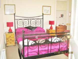 Cruachan Guest House
