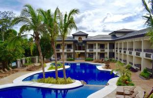 /mo2-westown-lagoon/hotel/palawan-ph.html?asq=vrkGgIUsL%2bbahMd1T3QaFc8vtOD6pz9C2Mlrix6aGww%3d