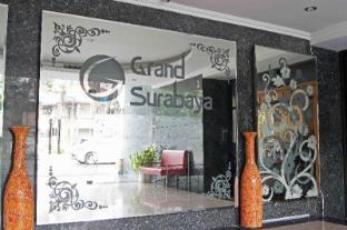 /grand-hotel-surabaya/hotel/surabaya-id.html?asq=bs17wTmKLORqTfZUfjFABm9vA372kjTBs0E5reQQcPD7LXra3rpieqo8Wttm3hBa