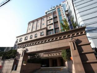 /palace-hotel/hotel/anyang-si-kr.html?asq=jGXBHFvRg5Z51Emf%2fbXG4w%3d%3d