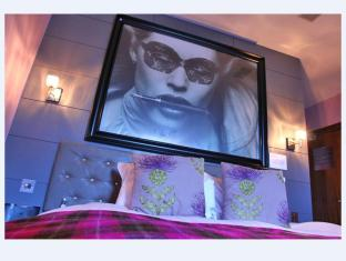 /th-th/angels-share-hotel/hotel/edinburgh-gb.html?asq=vrkGgIUsL%2bbahMd1T3QaFc8vtOD6pz9C2Mlrix6aGww%3d