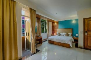 /noomoo-maldives-at-hulhumale/hotel/male-city-and-airport-mv.html?asq=5VS4rPxIcpCoBEKGzfKvtBRhyPmehrph%2bgkt1T159fjNrXDlbKdjXCz25qsfVmYT