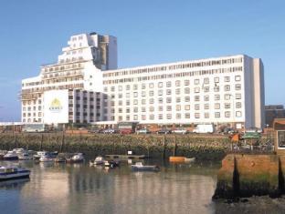 /grand-burstin-hotel-folkstone/hotel/folkestone-gb.html?asq=jGXBHFvRg5Z51Emf%2fbXG4w%3d%3d