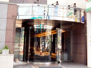 /hotel-green-well_2/hotel/miyagi-jp.html?asq=jGXBHFvRg5Z51Emf%2fbXG4w%3d%3d