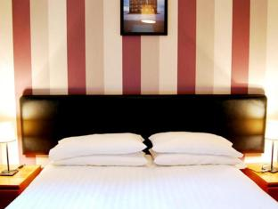 /hot-el-apartments-glasgow-central-apartments/hotel/glasgow-gb.html?asq=jGXBHFvRg5Z51Emf%2fbXG4w%3d%3d