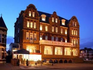 /sl-si/imperial-hotel/hotel/great-yarmouth-gb.html?asq=jGXBHFvRg5Z51Emf%2fbXG4w%3d%3d