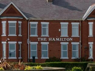 /sl-si/the-hamilton-hotel/hotel/great-yarmouth-gb.html?asq=jGXBHFvRg5Z51Emf%2fbXG4w%3d%3d