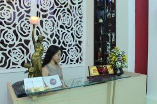 /fantastic-da-nang-hostel/hotel/da-nang-vn.html?asq=vrkGgIUsL%2bbahMd1T3QaFc8vtOD6pz9C2Mlrix6aGww%3d