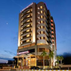 /e-red-hotel-kuantan/hotel/kuantan-my.html?asq=jGXBHFvRg5Z51Emf%2fbXG4w%3d%3d