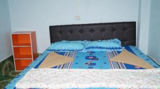/sisawat-guest-house/hotel/pakse-la.html?asq=jGXBHFvRg5Z51Emf%2fbXG4w%3d%3d
