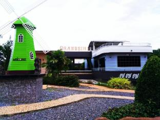 /grandsiri-resort-khaoyai/hotel/khao-yai-th.html?asq=jGXBHFvRg5Z51Emf%2fbXG4w%3d%3d
