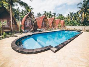 /island-beach-bungalow/hotel/lombok-id.html?asq=vrkGgIUsL%2bbahMd1T3QaFc8vtOD6pz9C2Mlrix6aGww%3d