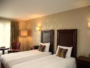 /shendish-manor-hotel/hotel/hemel-hempstead-gb.html?asq=jGXBHFvRg5Z51Emf%2fbXG4w%3d%3d