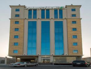 /madeira-hotel-and-suites/hotel/al-khobar-sa.html?asq=5VS4rPxIcpCoBEKGzfKvtBRhyPmehrph%2bgkt1T159fjNrXDlbKdjXCz25qsfVmYT