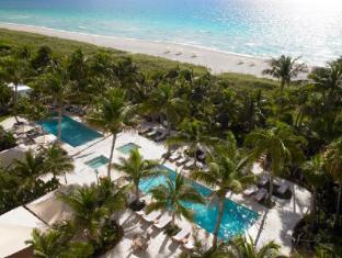 /bg-bg/grand-beach-hotel-miami-beach/hotel/miami-beach-fl-us.html?asq=jGXBHFvRg5Z51Emf%2fbXG4w%3d%3d