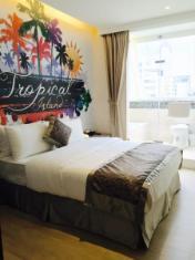 /i-play-inn/hotel/taipei-tw.html?asq=jGXBHFvRg5Z51Emf%2fbXG4w%3d%3d