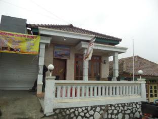 /losmen-setia-kawan-ii/hotel/bromo-id.html?asq=jGXBHFvRg5Z51Emf%2fbXG4w%3d%3d