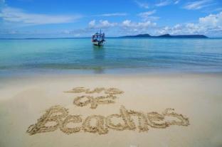 /de-de/suns-of-beaches/hotel/koh-rong-kh.html?asq=jGXBHFvRg5Z51Emf%2fbXG4w%3d%3d