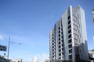 /south-urban-hotel/hotel/chiayi-tw.html?asq=jGXBHFvRg5Z51Emf%2fbXG4w%3d%3d