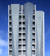 /south-urban-hotel/hotel/chiayi-tw.html?asq=vrkGgIUsL%2bbahMd1T3QaFc8vtOD6pz9C2Mlrix6aGww%3d
