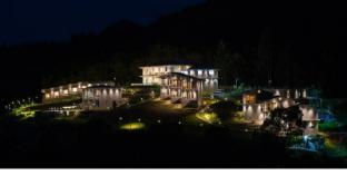 /glyngarth-resorts/hotel/ooty-in.html?asq=jGXBHFvRg5Z51Emf%2fbXG4w%3d%3d